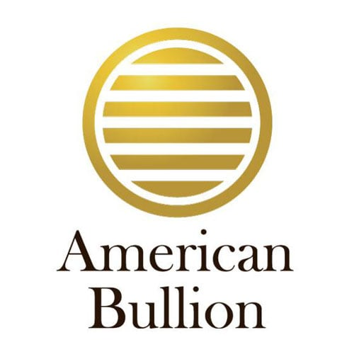 american bullion review complaints scams