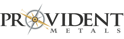 provident metals review complaints