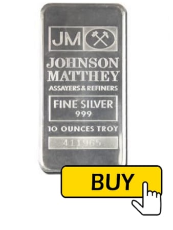 buying silver bars online