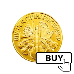 purchasing gold coins on sale