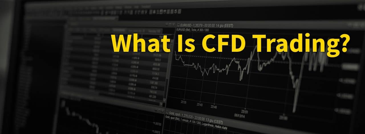 featured photo cfds