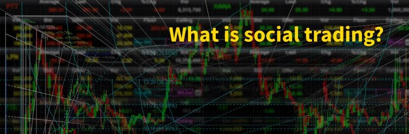 copy and social trading featured image