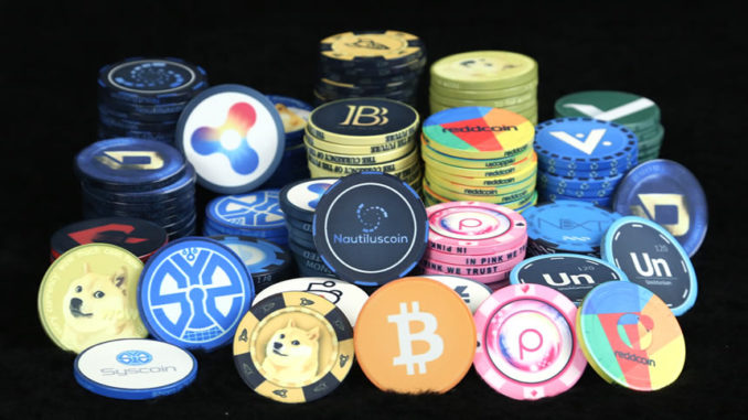 cryptocurrency guides